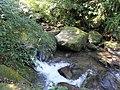 雙溪 Shuangxi Creek - panoramio.jpg