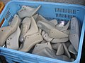 靴型 (2337664676).jpg