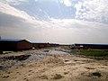 顿家牧场1【路人】 - panoramio.jpg