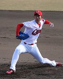 飯田哲矢 - Wikipedia