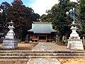 香取郡東庄町・東大社.jpg