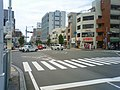 高島町 沼津駅北口 - panoramio.jpg