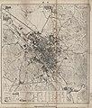 광주(1939)(10000-1).jpg