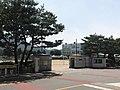 용성중학교.jpg