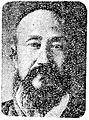 윤치호 1930.jpg