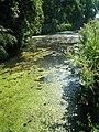 -2013-08-23 River Nar at West Lexham, Norfolk.JPG
