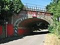 -2018-07-01 Railway bridge, Martineau Lane, Norwich, Norfolk.jpg