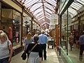 -2018-08-14 Victoria Arcade, Great Yarmouth (1).jpg