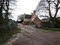 -2020-01-25 Hall Farm, Mundesley Road, Trunch.JPG