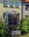 -2 Gedenkstein Bad Blankenburg 10.jpg