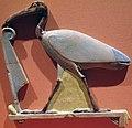 -332 Hieroglyphe Thoth anagoria.JPG