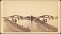 -Group of 21 Stereograph Views of China- MET DP73685.jpg