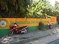 0014Balagtas Guiguinto Bulakan Road 38.jpg