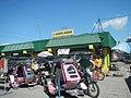 0014Balagtas Guiguinto Bulakan Road 49.jpg