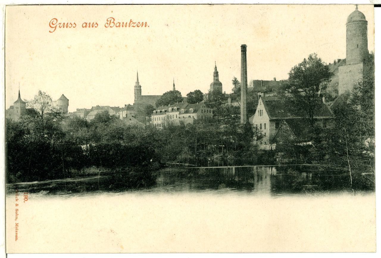 00180-Bautzen-1898-Ansicht mit Spree-Brück & Sohn Kunstverlag.jpg