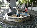 0027jfArroceros Forest Park Manila Ermita Fences Villegas Streetfvf 14.jpg