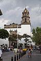 00287 templo de san agustín 2.jpg
