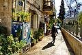 0054רחוב בנחלאות-ירושלים.jpg