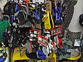 0055-fahrradsammlung-RalfR.jpg