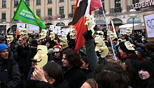 007 Protest gegen Acta in Munich.JPG