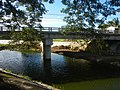 0093jfTigpalas Bridges San Miguel River San Slope Walls Bulacanfvf 15.jpg