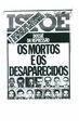 009 - Dossiê Repressão Mortos e Desaparecidos Luiz Eurico Tejera Lisbôa, CNV-SP.pdf