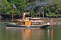 00 27 1765 Dampfschiff - Waitangi River (NZ).jpg