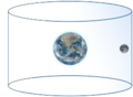 01-Earth (LofE01350).png