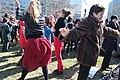 01.OneBillionRising.FarragutSquare.WDC.14February2013 (8475149938).jpg