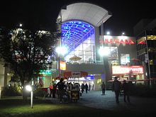 01. Mall Plaza Tobalaba.jpg