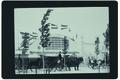 0100-Hoofdgebouw-Nationale Tentoonstelling van Vrouwenarbeid 1898.tif