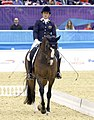 010912 - Grace Bowman - 3b - 2012 Summer Paralympics.jpg