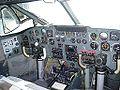010 - Cockpit Short SC-7 Skyvan SRS 3M.JPG