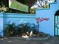 01291jfBinalonan Pangasinan Province Roads Highway Schools Landmarksfvf 06.JPG