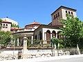 013 Casa Miró, pl. Manuel Raventós 10 (Sant Sadurní d'Anoia).jpg
