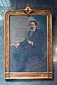 016 Ajuntament de Terrassa, galeria de terrassencs il·lustres, F. Torras i Armengol.JPG