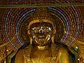 018 Maha Setkyathiha, Mandalay (8786413451).jpg