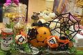 02015 0401 Halloween Süßigkeiten aus Polen, Beskide, Bielsko-Biała.JPG