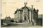 02191-Deuben-1901-Neues Postamt-Brück & Sohn Kunstverlag.jpg