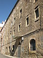 022 Antic convent dels Caputxins.jpg