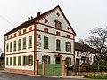 024 2015 03 25 Kulturdenkmaeler Forst.jpg