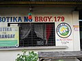 0297jfFunnside Highways Sunset Barangay Caloocan Cityfvf 11.JPG