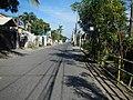 02983jfSabang Halls Chapels San Rafael Roads Bulacanfvf 21.JPG