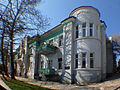 0369-Nakhshunov house2.jpg