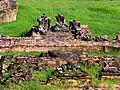 037 Buddha Ruins (9183093504).jpg