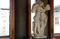 03 2015 Amore e Psiche copia romana da originale greco 310 aC circa-Galleria degli Uffizi (Firenze) Photo Paolo Villa FOTO9237bis img 0001.jpg