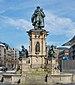 04-03-2015 Gutenberg-Denkmal Frankfurt Main 00.jpg