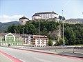 04.07.2010. Kufstein - panoramio (21).jpg