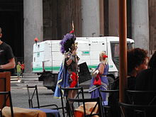 040730 comparse al pantheon 01.JPG