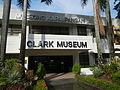 0420Clark Museum Angeles Clarkfvf 06.JPG
